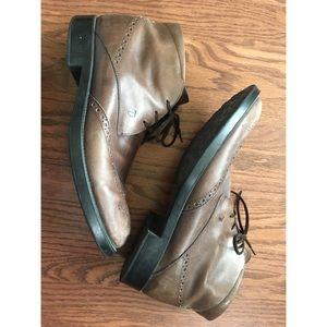 Men's TODS Boots